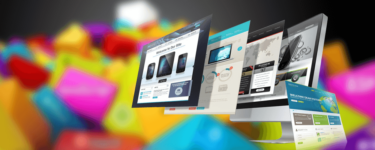 How does your website design affect your business?
