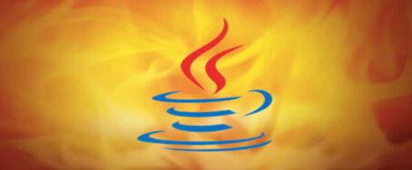 One more little story about Java Game Development