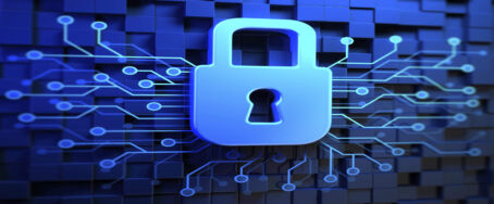 Information security in web development