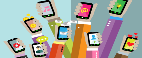 How can insignificant changes in mobile app design increase the development price?