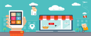 Why retail shoppers are demanding Mobile Apps