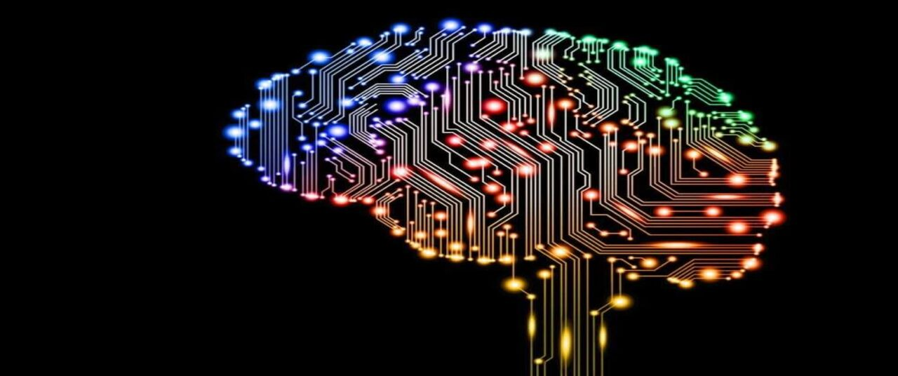 Neural network: why it is so necessary to use it in IT development?