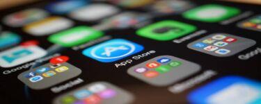 Top great mobile apps for entrepreneurs
