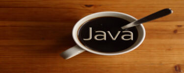 How Java helps with developing large projects