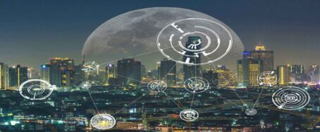 IoT: Internet of Things devices are getting smarter