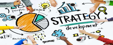 10 basic Web Marketing solutions to Lead Your Business to Success