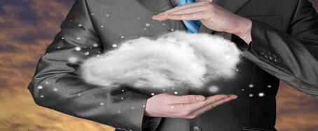 Cloud integration possibilities for businesses