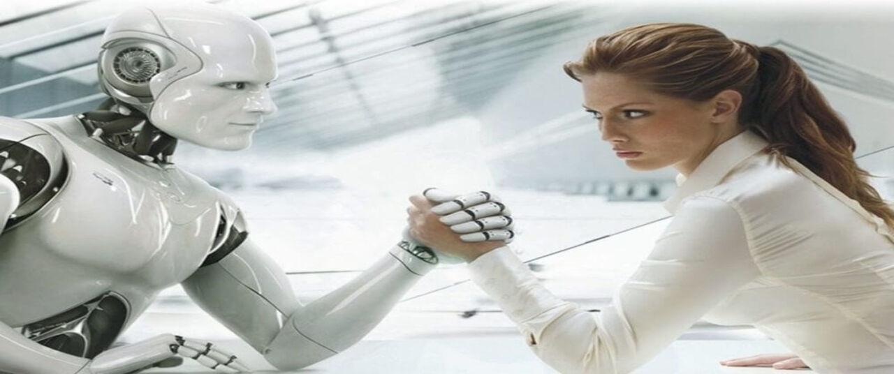 Artificial Intelligence: Weak AI vs. Strong AI
