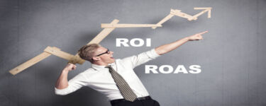 Return on Investment Calculation (How to Calculate ROI Using Formulas?)