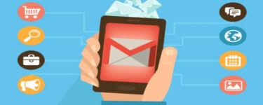 6 Keys for Successful Mobile App Development