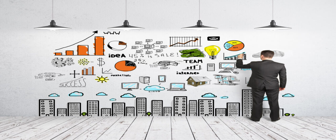 How to launch and validate your Business Idea with a Website?