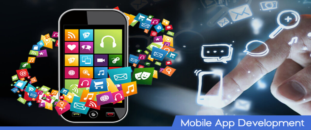 10 Factors for Hiring the Perfect Mobile App Development company