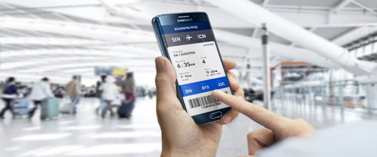 Best app for logistics: What it must be?