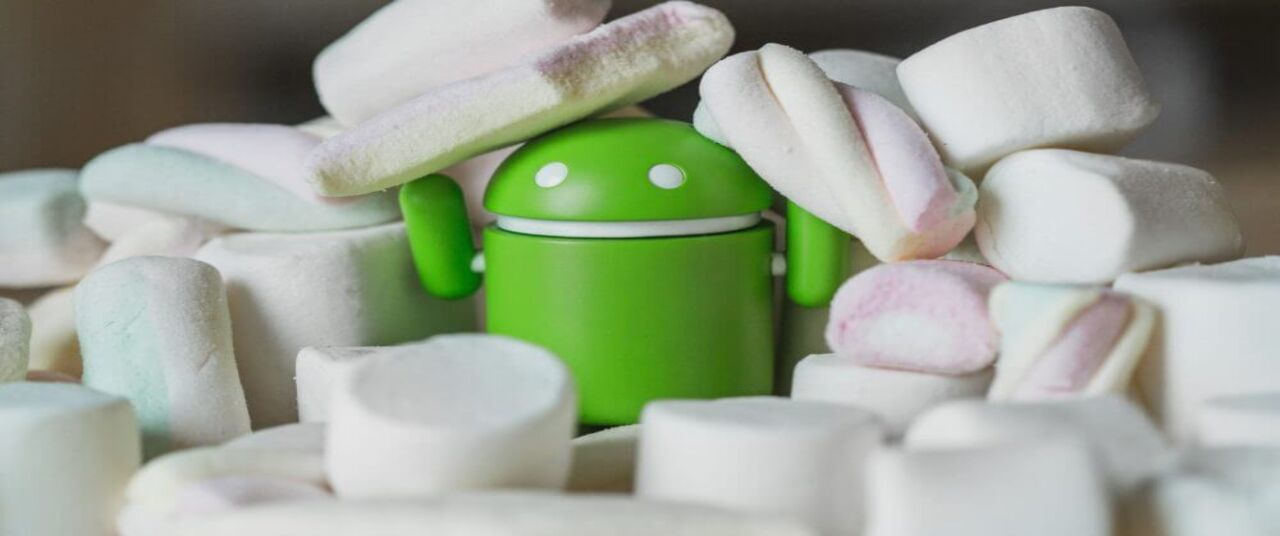 Common mistakes of Android 6.0 and their solutions