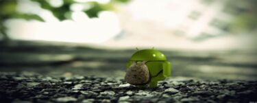 What do books about ANDROID keep silent? 5 problems that are not written in documentation