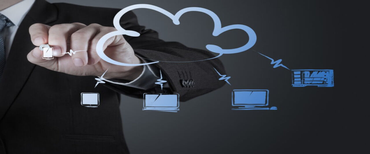 10 cloud services for growing your business