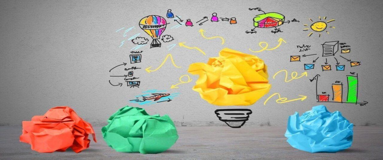 5 Steps to Develop Your Mobile App Idea