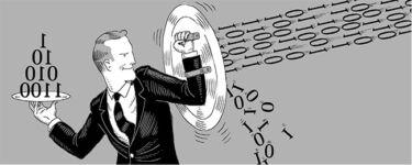 Information Security in Mobile App Development