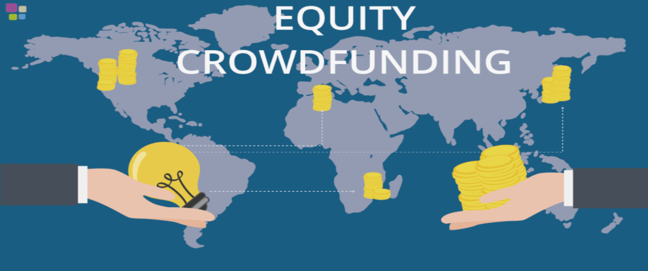 Equity Crowdfunding: a New Funding Source for IT-projects