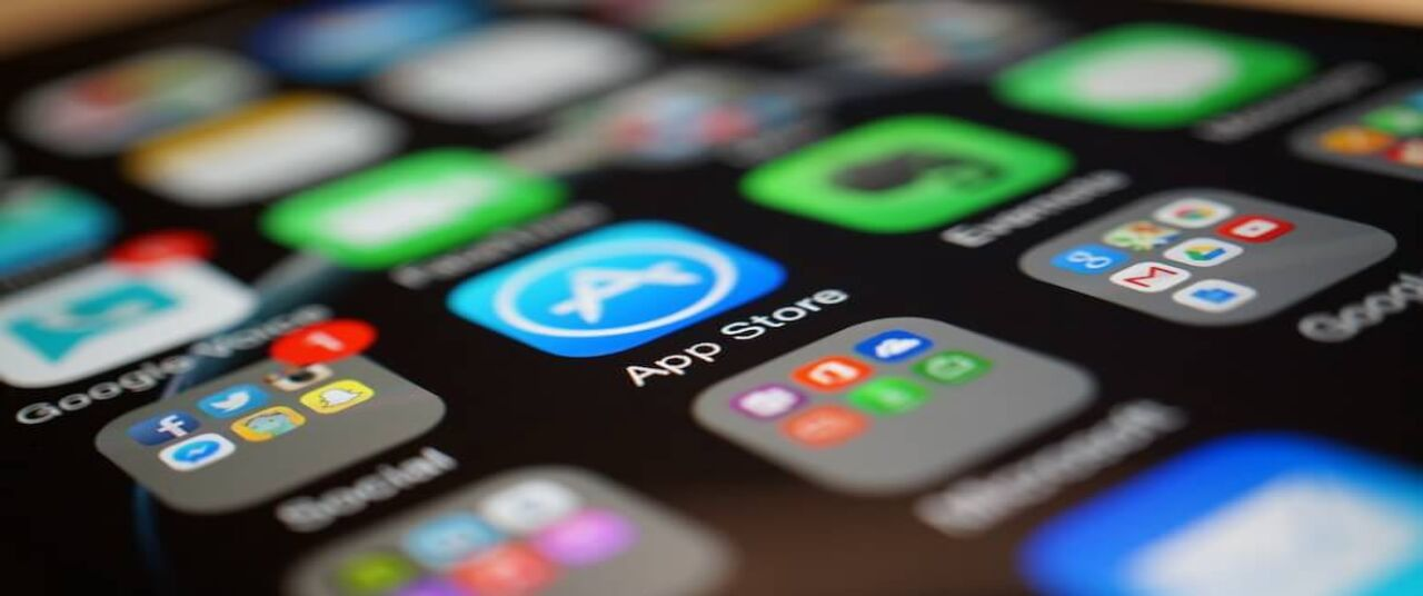 How to Get an App Store Approval?