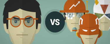 Managed team vs. Freelancer in IT development