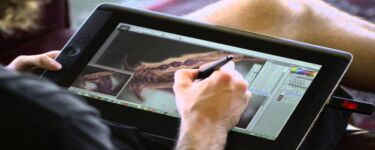 Some features of Game Design and Development: How do masters of Art and Coding get on together