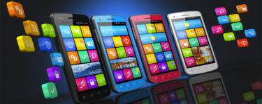 Eric Seufert: Free App Annie data to figure out the right marketing strategy