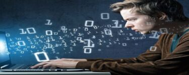 Encryption: its role in the modern world