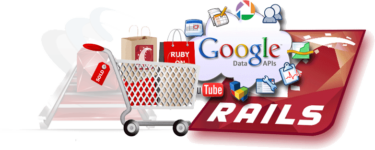 New code analyzer of Ruby on Rails unveiled security flaws in well-known web apps