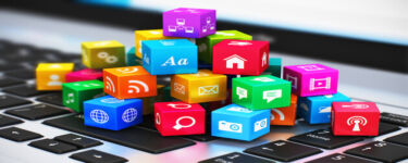 Software Trends of 2016 Set to Influence Product Development