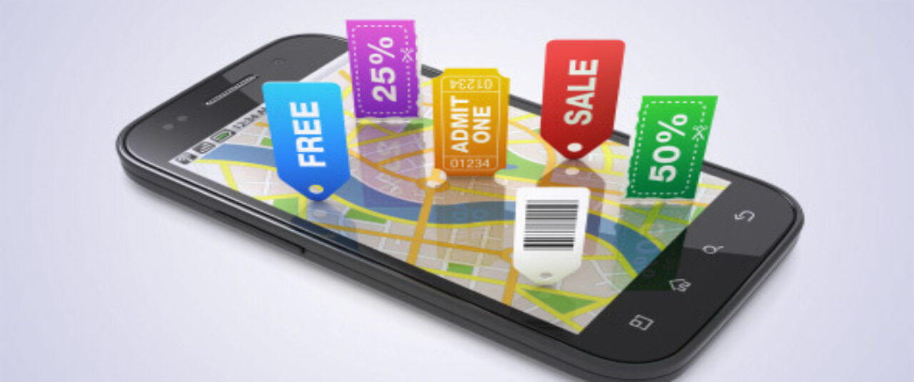 How mobile e-commerce contributes to retail in business