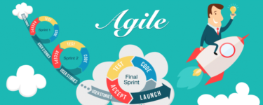 Agile Approach for Testers and Developers