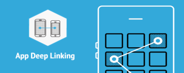 Why mobile app deep linking matters