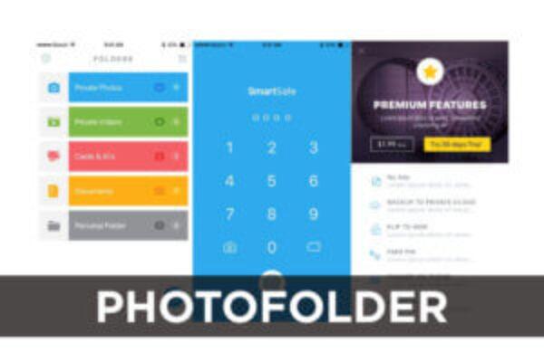 PhotoFolder