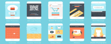 Key features of a successful mobile app