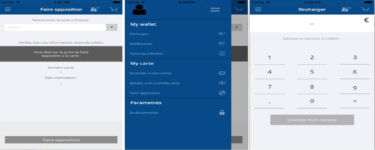 Case Study: MyBee is an e-Commerce app for college students