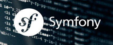 Symfony development as a way to build a webproject