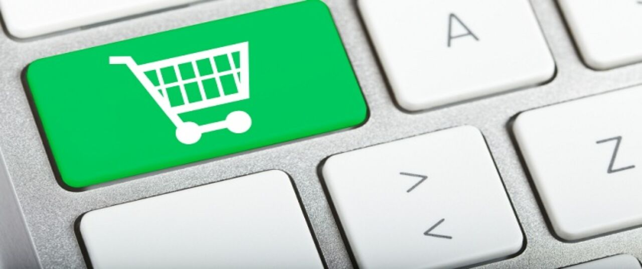 10 e-commerce recommendation engines to boost your sales