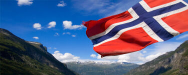Why is Norway the most developed country: First-person look at a business trip to Norway