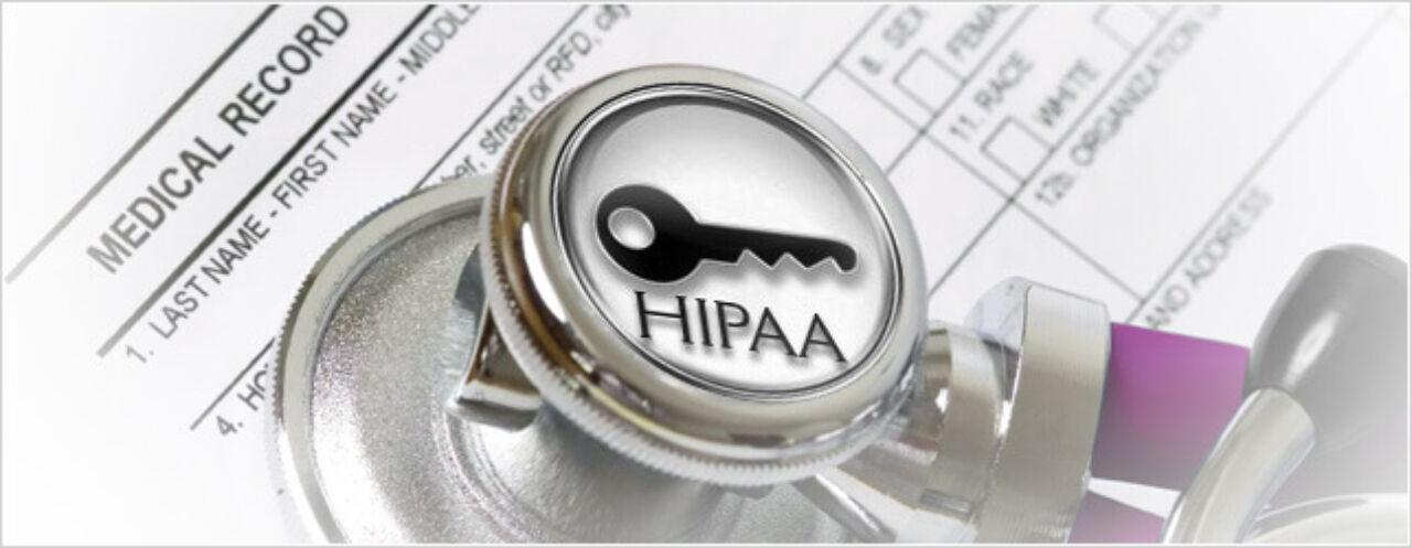 hipaa-2