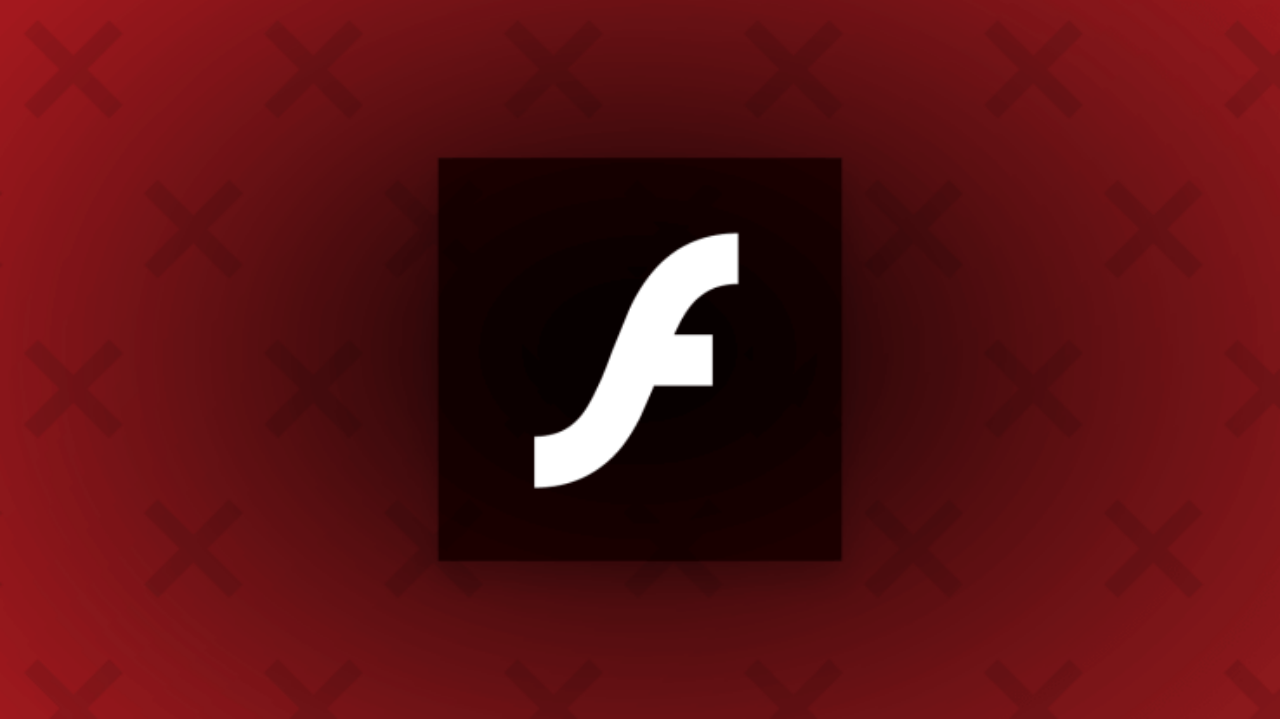 flash-crosses