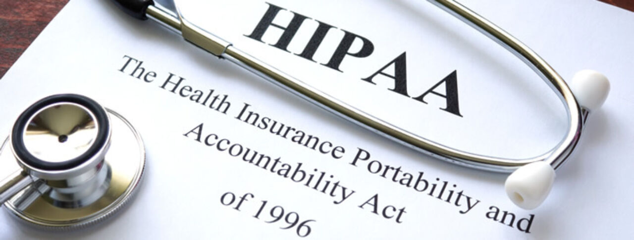 hipaa-compliance-checklist