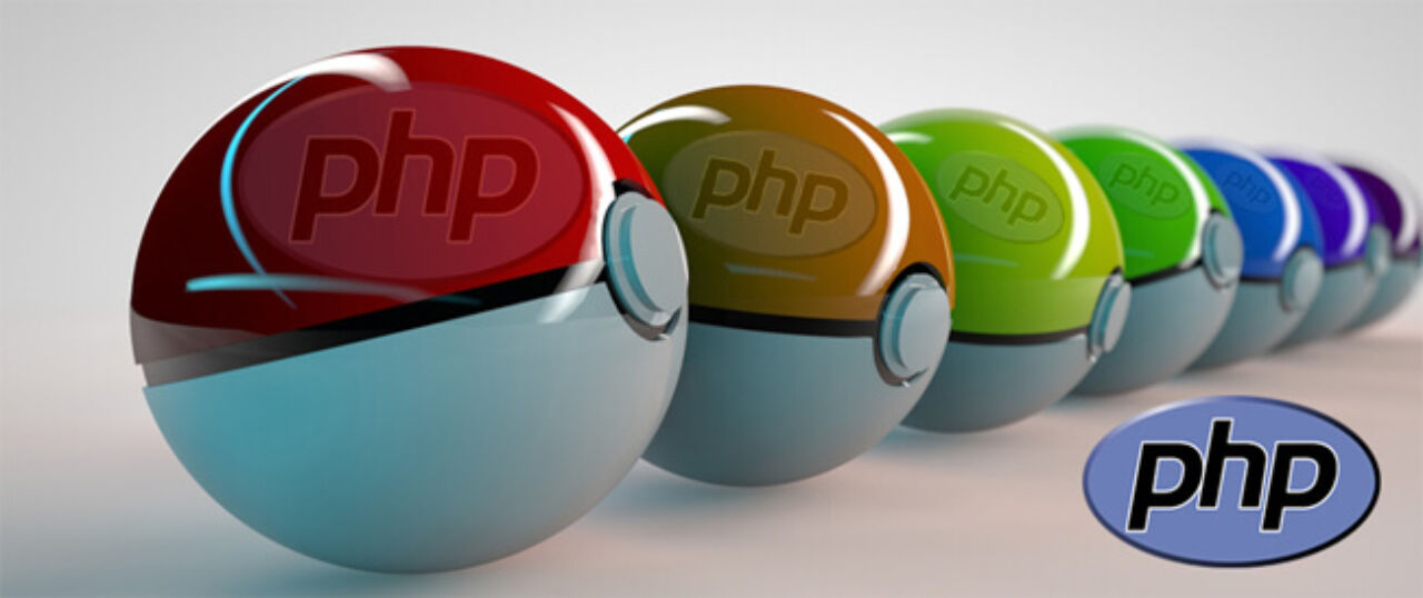 php-applications
