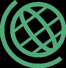 Java web app development