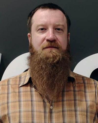 Alexey Senior iOS Developer