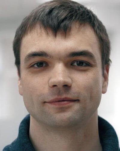 Pavel Metelsky