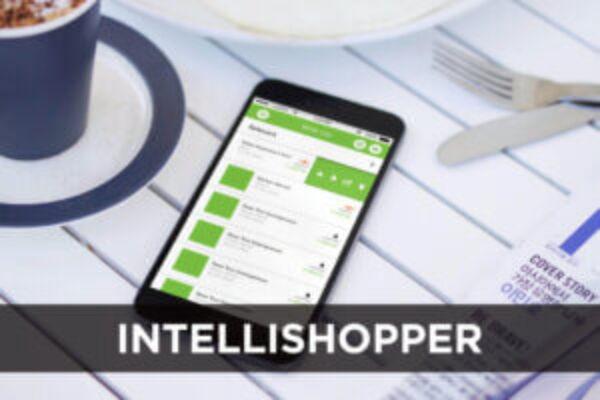 IntelliShopper