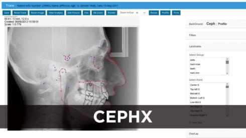 CephX