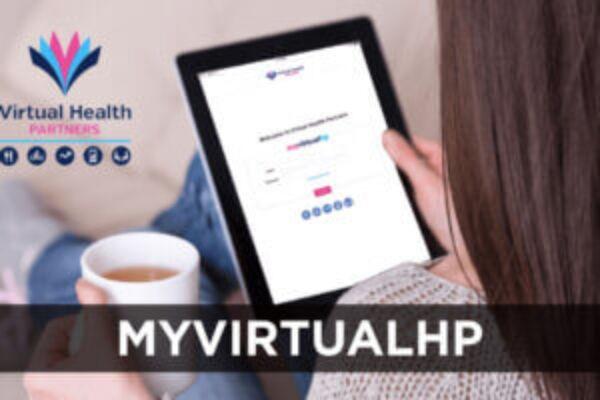 Myvirtualhp