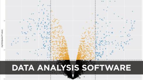 Data Analysis Software